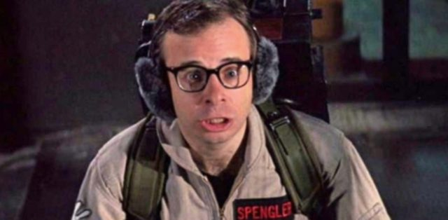 rick-moranis-to-return-for-comedy-film-'shrunk'-after-15-years