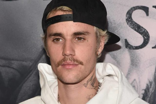 "justin-bieber-reveals-he-felt-like-he-was-""dying""-as-his-drug-abuse-got-""crazy-scary"""