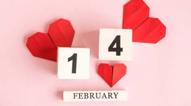 10-restaurants-in-lahore-for-a-romantic-date-on-v-day