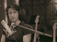 ali-zafar-to-release-psl-anthem-soon
