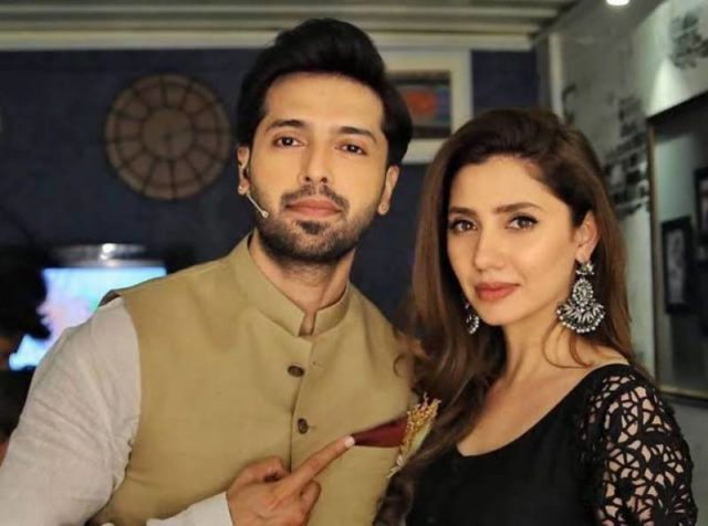 mahira-khan-and-fahad-mustafa-finish-shooting-for-quaid-e-azam-zindabad