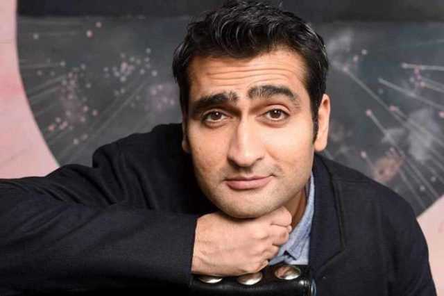 kumail-nanjiani-joins-cast-for-the-independent-a-political-thriller-film