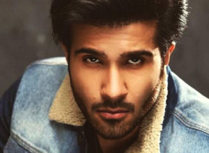 feroze-khan-quits-showbiz-industry