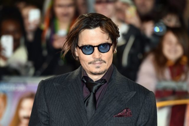 court-orders-johnny-depp-to-disclose-conversation-recordings-with-ex-wife