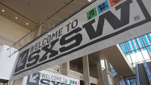 sxsw-festival-in-texas-cancelled-over-coronavirus-fears
