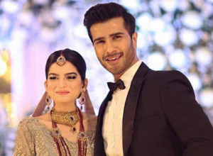 feroze-khan,-syeda-alizey-fatima-celebrate-second-wedding-anniversary